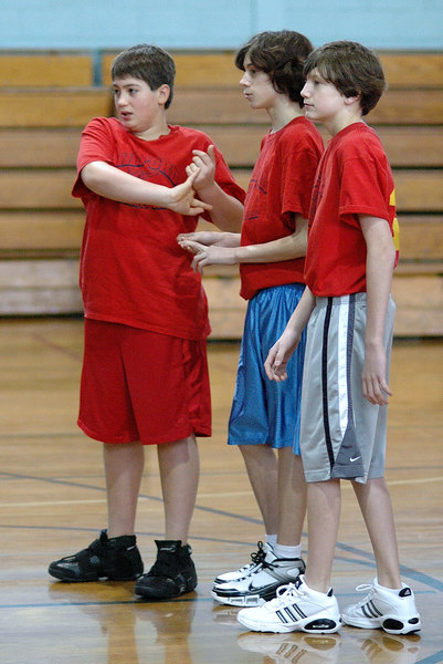 basketball 20070120-1