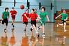 basketball 20070120-7