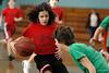 basketball 20070120-8