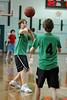 basketball 20070120-20