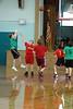 basketball 20070120-38