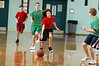 basketball 20070120-10