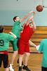 basketball 20070120-33
