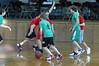 basketball 20070120-36