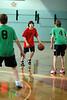 basketball 20070120-19