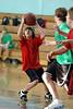 basketball 20070120-27
