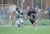 Militia Lacrosse 11-16-14 :