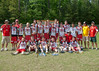 Militia U15 Summer Slam 05-20-12 :