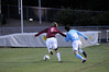 Boys vs Meadowcreek (6)