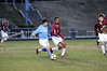 Boys vs Meadowcreek (3)