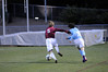 Boys vs Meadowcreek (5)