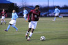 Boys vs Meadowcreek (10)