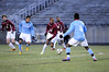 Boys vs Meadowcreek (8)