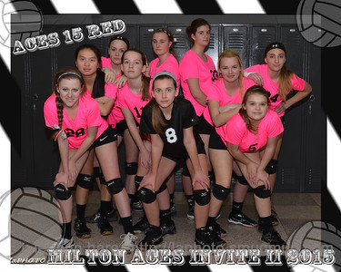 ACES 15 RED3