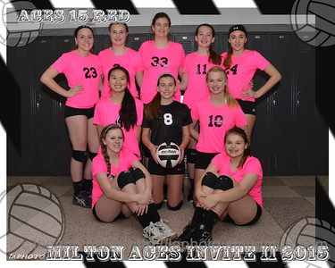 ACES 15 RED1