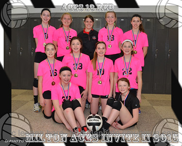 ACES 13 RED2