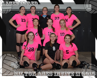 ACES 15 RED2