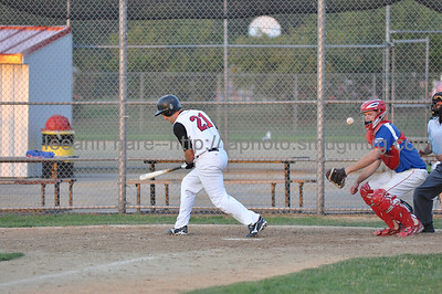 8-4-12 raptors vs braves_0008