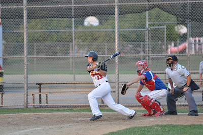 8-4-12 raptors vs braves_0004