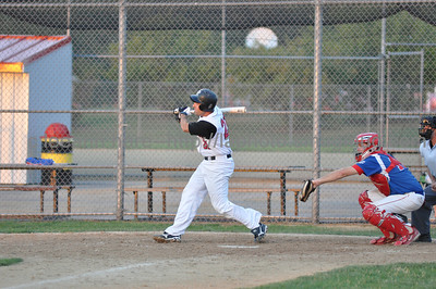 8-4-12 raptors vs braves_0009
