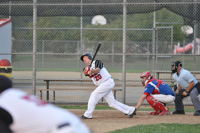 8-4-12 raptors vs braves_0017