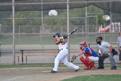 8-4-12 raptors vs braves_0003