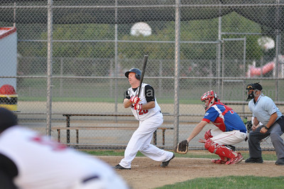 8-4-12 raptors vs braves_0018