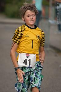 41 - Sil Meijerink