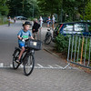 Leeftijdsgroep 9-10 jaar - Mini-Triatlon 2016 Twello