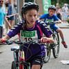 Leeftijdsgroep 11-12 jaar - Mini-Triatlon 2016 Twello
