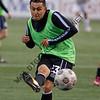 Miguel Ibarra   midfielder  Minnesota United FC
