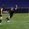 Simone Bracalello   forward Minnesota United FC<br /> Edin Husic  midfielder  San Antonio Scorpions