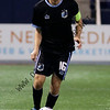 Kyle Altman defender    Minnesota United FC