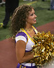 "THIS PHOTO IS NOT FOR SALE.  DISCLAIMER:  The name ""Minnesota Vikings"", the Vikings logo, the Vikings cheerleaders, MVC, and all uniform designs are official trademarks of the Minnesota Vikings organization and, the NFL, or the Metrodome.  The NFL Shield is a trademark of the National Football League. This is an unofficial site and claims no rights to these trademarks.  This site is for informational and entertainment purposes only. These photos are available for personal, non-commercial use only.  Reproduction or sale,  unless otherwise noted, is stricltly prohibited."