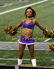 "THIS PHOTO IS NOT FOR SALE.  DISCLAIMER:  The name ""Minnesota Vikings"", the Vikings logo, the Vikings cheerleaders, MVC, and all uniform designs are official trademarks of the Minnesota Vikings organization and, the NFL, or the Metrodome.  The NFL Shield is a trademark of the National Football League. This is an unofficial site and claims no rights to these trademarks.  This site is for informational and entertainment purposes only. These photos are available for personal, non-commercial use only.  Reproduction or sale,  unless otherwise noted, is strictly prohibited."