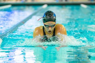 356 - RobertEvansImagery com  Minnetonka Girls Swim_REI7102