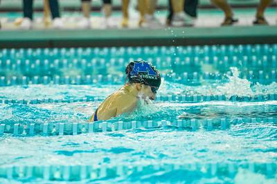 360 - RobertEvansImagery com  Minnetonka Girls Swim_REI7136
