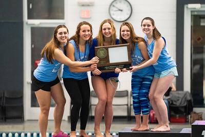 414 - Minnetonka HS Girls Swim |  Sections |  RobertEvansImagery com  11-08-2019  A9_04529