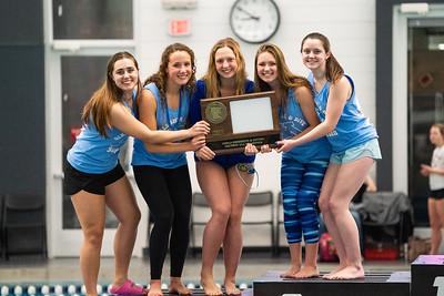 415 - Minnetonka HS Girls Swim |  Sections |  RobertEvansImagery com  11-08-2019  A9_04531