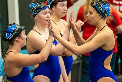 146  -  Minnetonka Girls Swim 9-26-19    EP   A9_08842