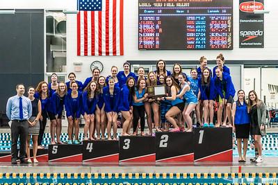 400 - Minnetonka HS Girls Swim |  Sections |  RobertEvansImagery com  11-08-2019  A9_04475