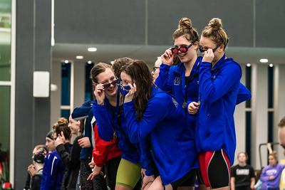 395 - Minnetonka HS Girls Swim |  Sections |  RobertEvansImagery com  11-08-2019  A9_04447