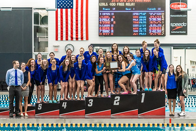 402 - Minnetonka HS Girls Swim |  Sections |  RobertEvansImagery com  11-08-2019  A9_04478