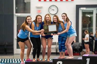 422 - Minnetonka HS Girls Swim |  Sections |  RobertEvansImagery com  11-08-2019  A9_04550