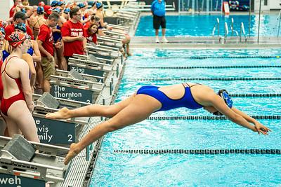 139  -  Minnetonka Girls Swim 9-26-19    EP   A9_08754