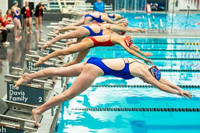 136  -  Minnetonka Girls Swim 9-26-19    EP   A9_08674