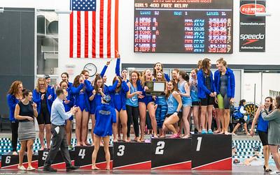 411 - Minnetonka HS Girls Swim |  Sections |  RobertEvansImagery com  11-08-2019  A9_04511