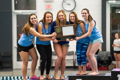 417 - Minnetonka HS Girls Swim |  Sections |  RobertEvansImagery com  11-08-2019  A9_04537