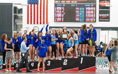 412 - Minnetonka HS Girls Swim |  Sections |  RobertEvansImagery com  11-08-2019  A9_04513