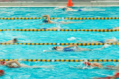 172  -  Minnetonka Girls Swim 9-26-19    EP   A9_09064